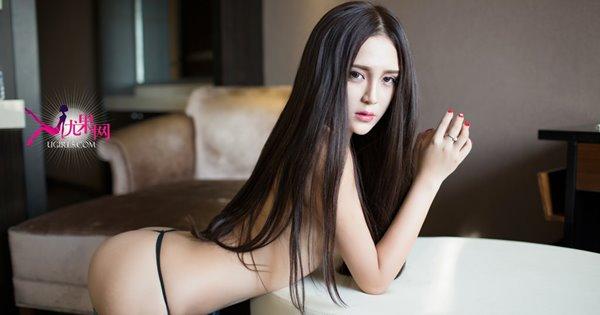 Người đẹp Zhu Ying (朱赢)
