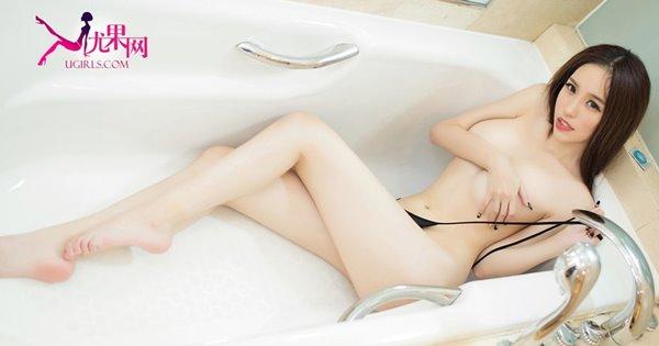 Người đẹp Ruo Xi (若熙)