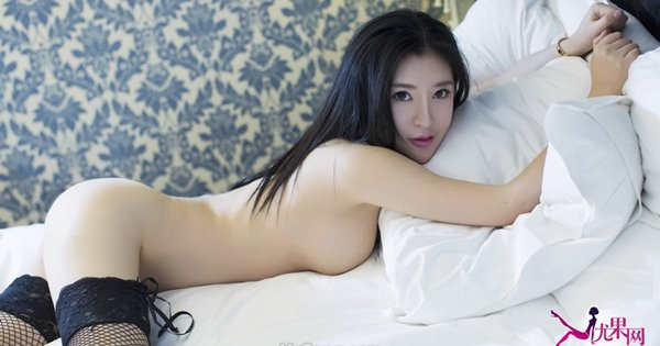 Người đẹp Tong Man (佟蔓)