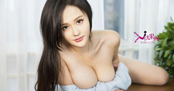 người đẹp Chen Xi (晨曦)