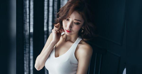 so-ye-jin-sexy