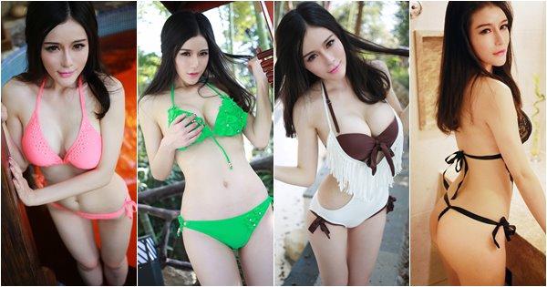 mrcong-com-mygirl-no-010-nancy-xiao-zi-000