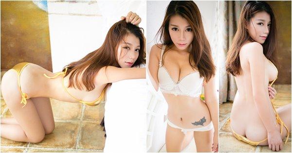 mrcong-com-mygirl-no-013-jia-ge-000