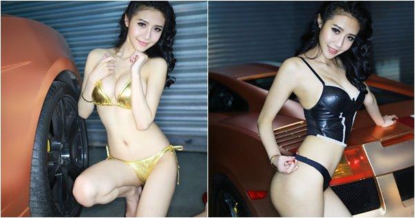 mrcong-com-mygirl-no-021-yu-da-xiaojie-ayu-000