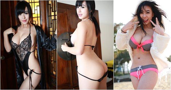 mrcong-com-mygirl-no-026-huang-ke-000