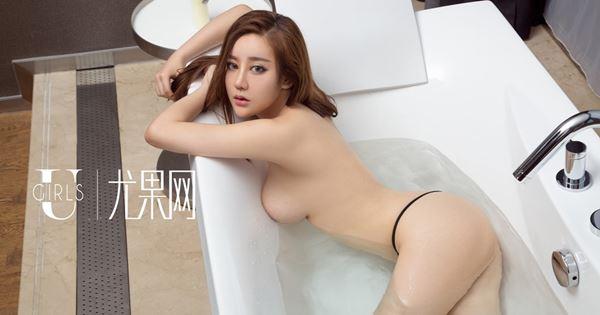 Người đẹp Li En (莉恩)