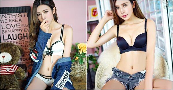 mrcong-com-feilin-vol-056-xiao-kaili-xiao-dingding-000