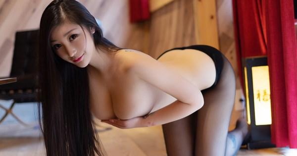 Xiuren Cheryl Of Asian Beau 1
